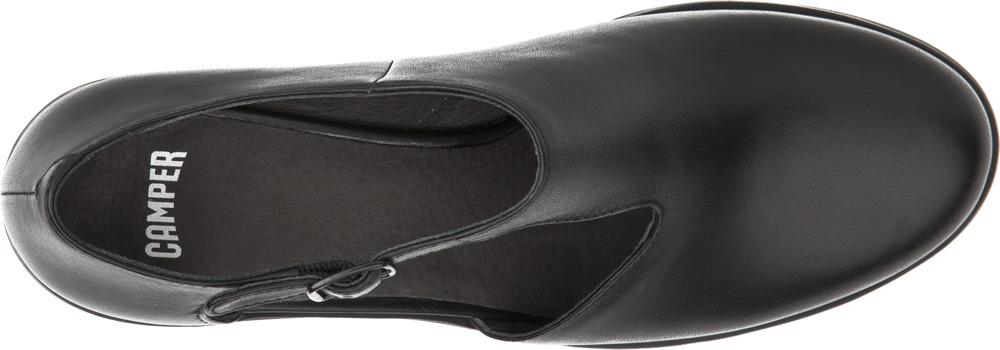 Camper Anouk  Zapatos de tacón Mujer K200060-002