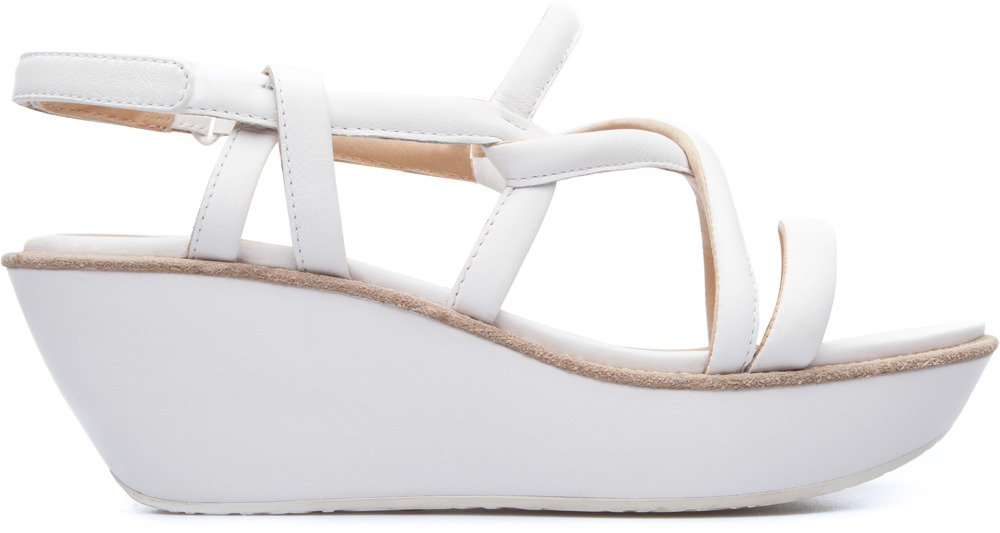 Camper Damas White  Women K200082-005