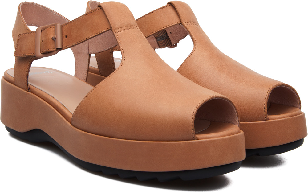 Camper DESSA women's Sandals in Looking For Sale Online Buy Cheap Cheapest Official Site Cheap Price The Cheapest Online jl3T0l91Ee