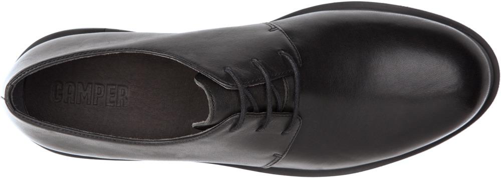 e45d876eb1d Marta Flat Shoes for Women - Shop our Summer collection - Camper