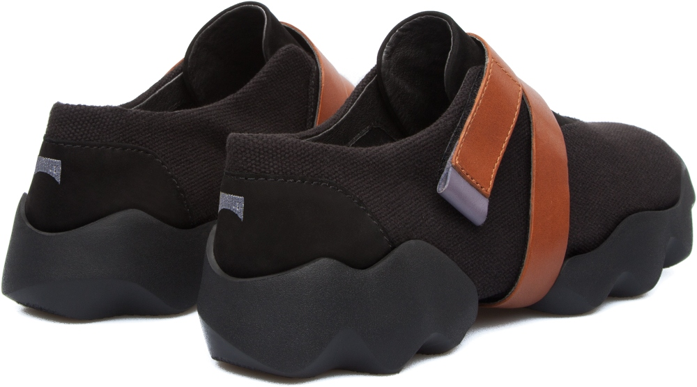 Shop Collection Camper Women Our Dub Summer For 8Eq8wC