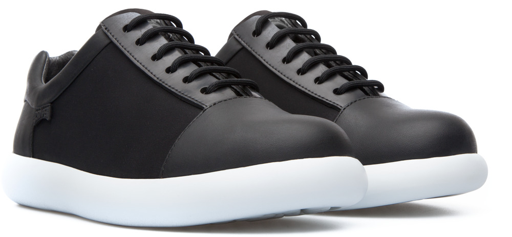 Pelotas For Camper Sneakers Collection Our Summer Women Shop 11Frq