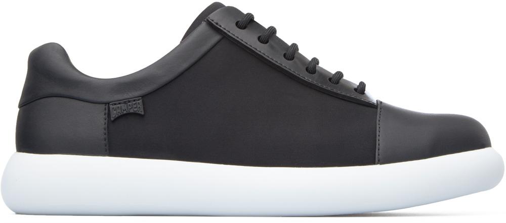 Camper Capsule Black Sneakers Women K200197-008