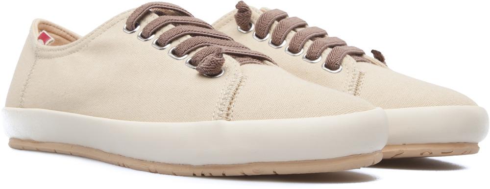 Camper Borne K200284-007 Sneakers women 2QMbS