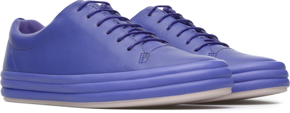 Camper Hoops Viola Sneaker Donna K200298-011