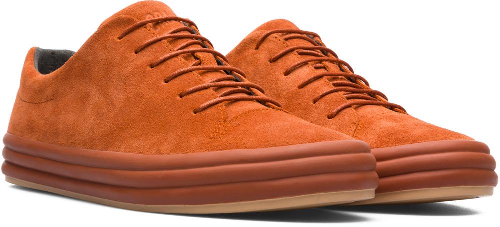 9ca44d2679506 Hoops Sneaker für Damen – Sommer-Kollektion – Camper Österreich