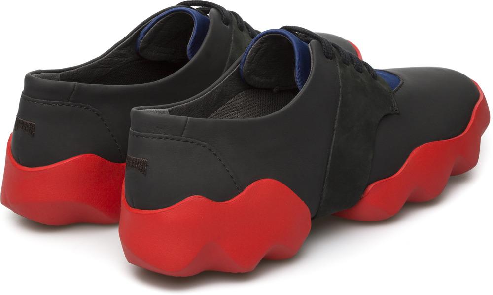 Camper Dub Multicolor Sneaker Donna K200313-004