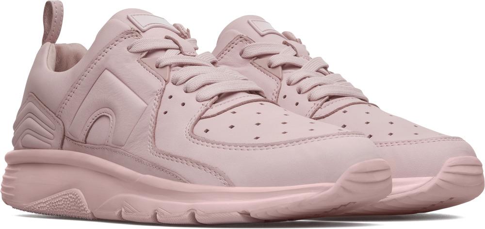 Camper Drift Rosa Sneaker Donna K200414-009
