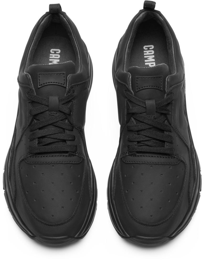 Camper Drift Zwart Sneakers Dames K200414-012