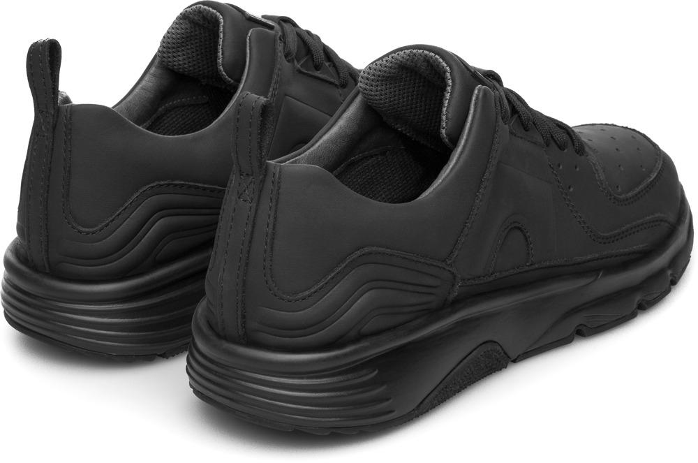 Camper Drift K200414-012 Sneakers women TW7HypTCg