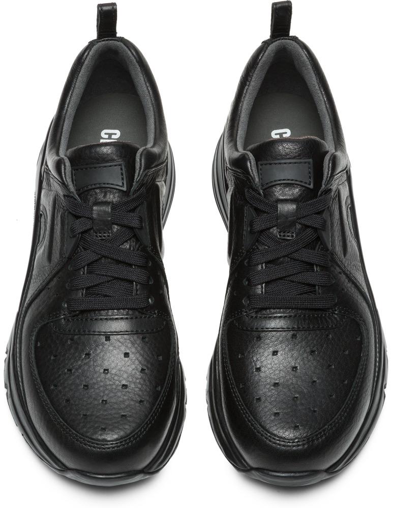 Camper Drift Zwart Sneakers Dames K200414-018