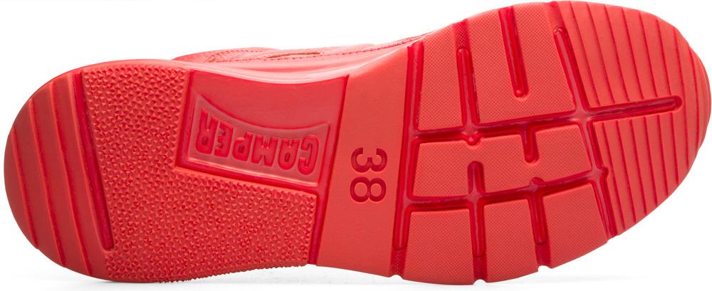 Camper Drift Rosa Sneakers Dona K200414-020