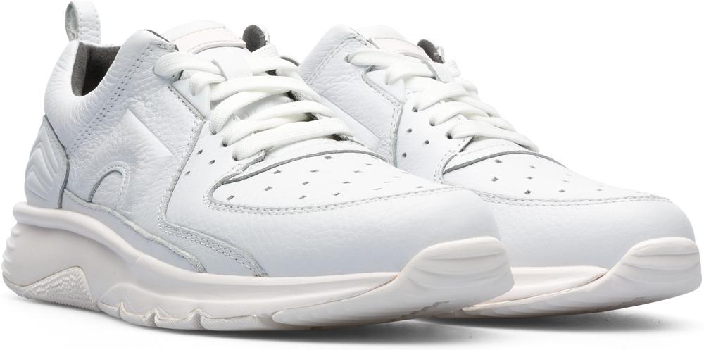 Camper Drift Wit Sneakers Dames K200414-021