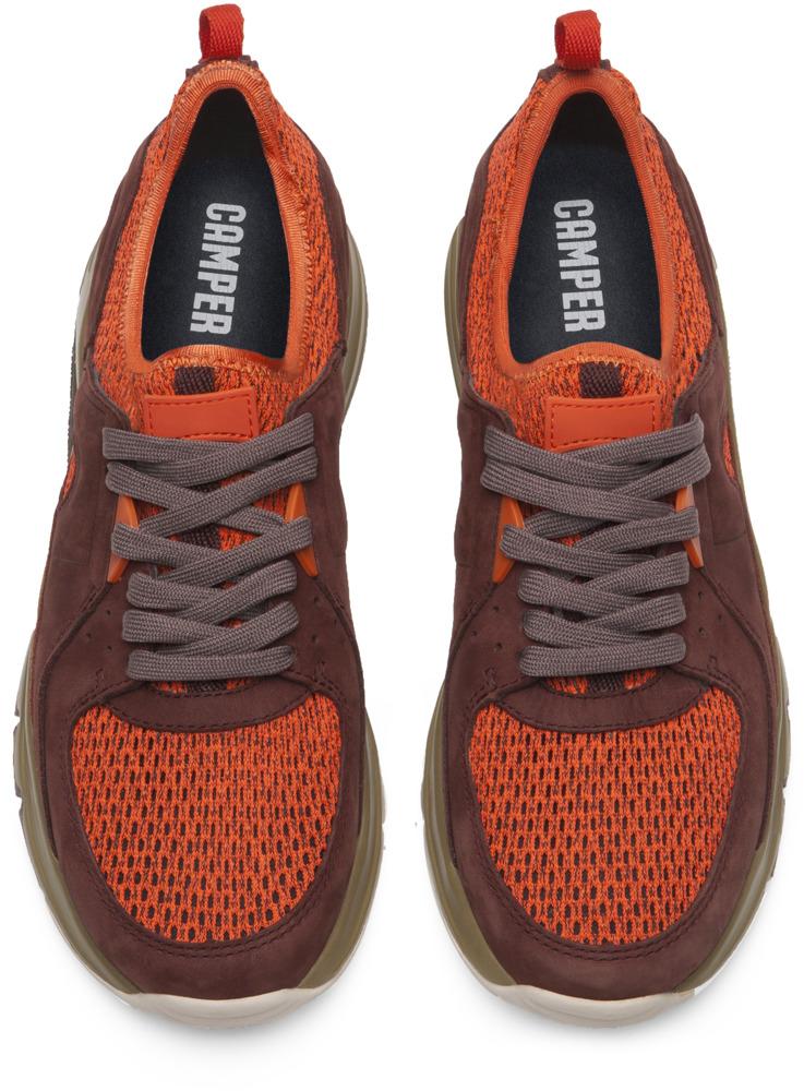 Camper Drift Multicolor Sneakers Women K200459-001