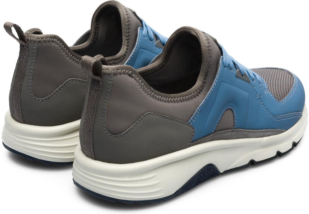 Camper Drift Multicolor Sneakers Mujer K200459-008
