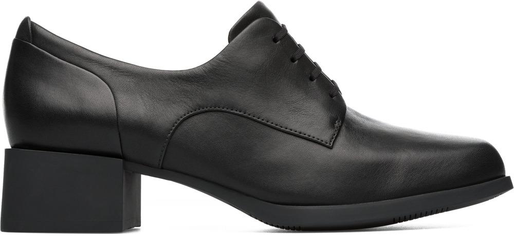 Camper Kobo Grey Heels Women K200480-002