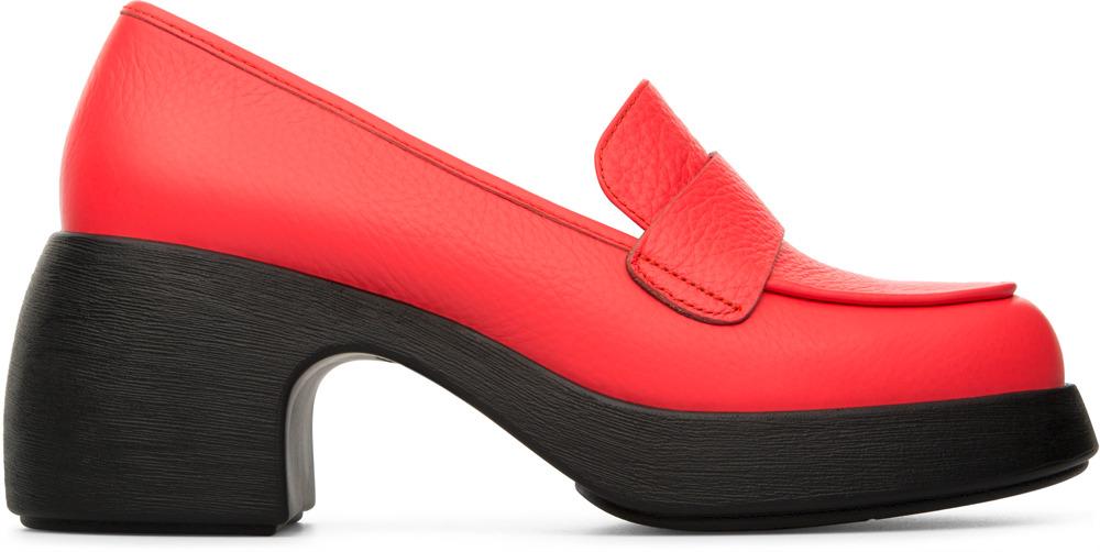 Camper Thelma Roze Nette schoenen Dames K200494-005