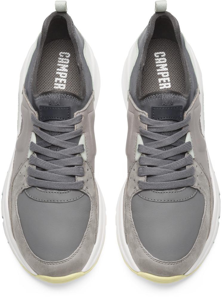 Camper Drift Multicolor Sneaker Donna K200500-002