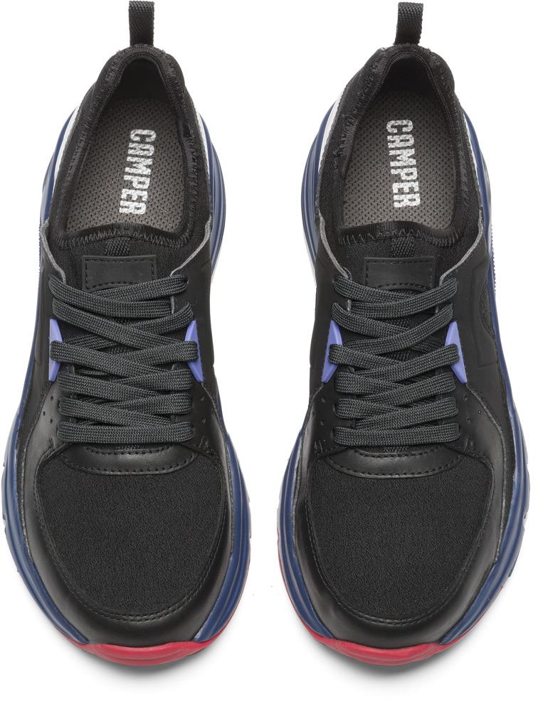 Camper Drift Multicolor Sneaker Donna K200500-004