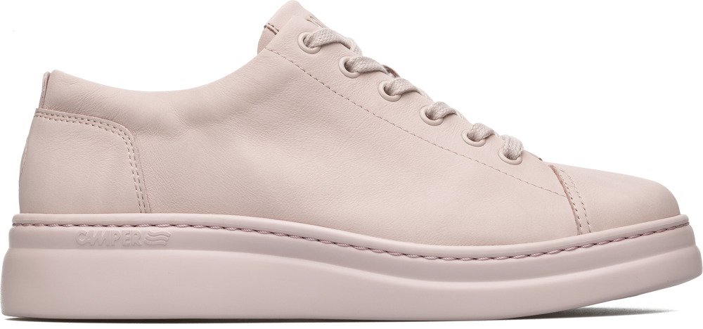 Camper Runner Up Rosa Sneaker Donna K200508-003