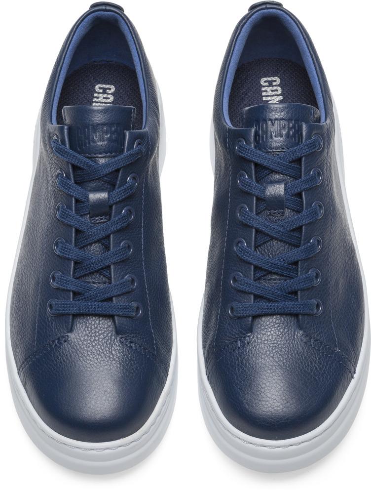 Camper Runner Up Blue Sneakers Women K200508-005