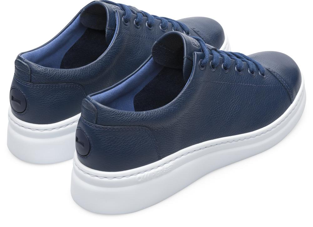 Camper Runner Up Blu Sneaker Donna K200508-005