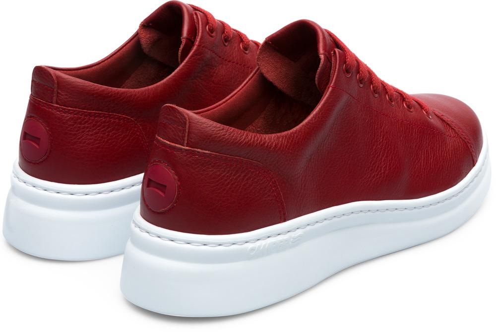 Camper Runner Up Vermell Sneakers Dona K200508-010