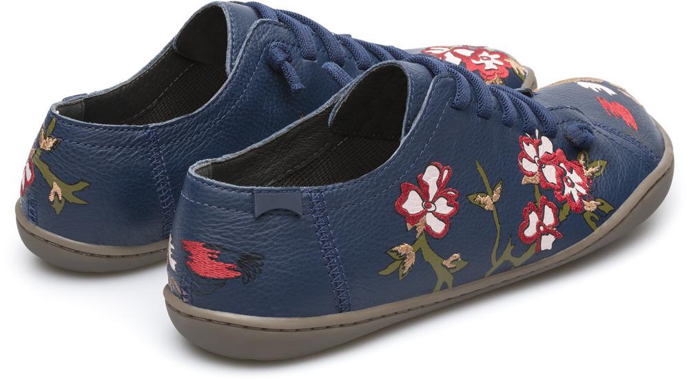 Plates Achetez Collection Notre Été Pour Twins Chaussures Femme 9DEH2IW