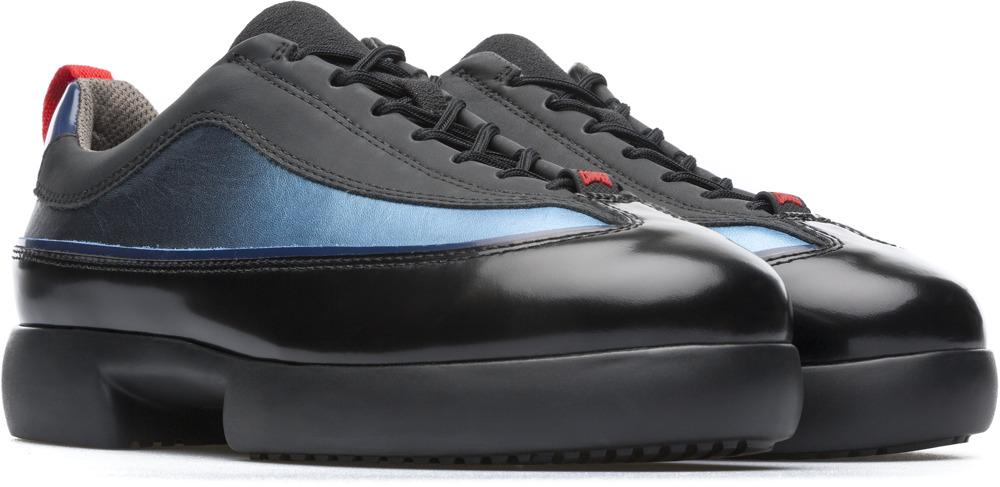 Camper Fiss Multicolor Sneaker Donna K200556-002