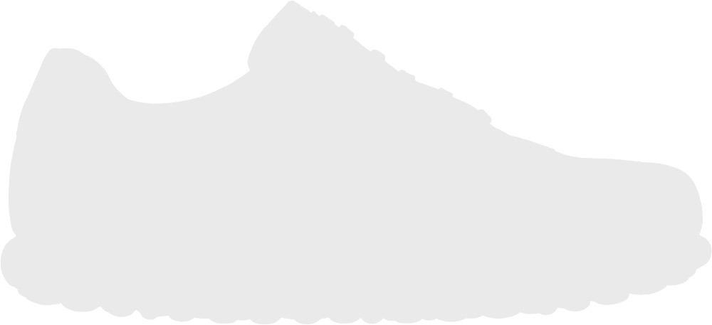 Camper Oruga  Flat Shoes Women K200633-006