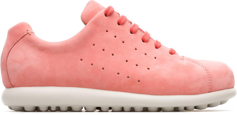 Camper Pelotas Xlite Pink Sneakers Women K200639-003