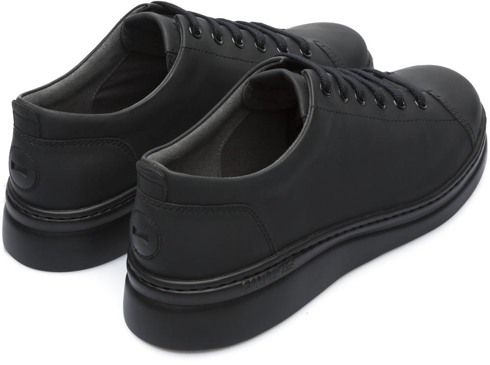 Camper Runner Up Negre Sneakers Dona K200645-001