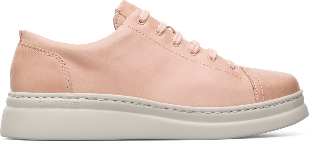 Camper Runner Up K200645 in 2019 | Shoes sneakers, Up