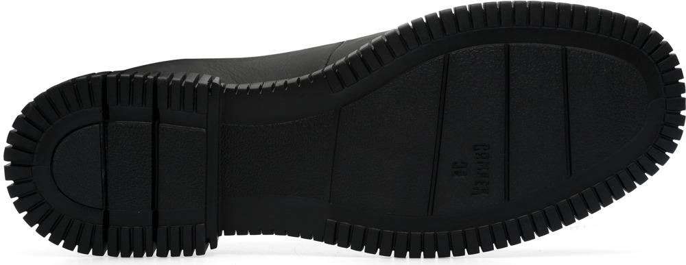 Camper Pix Multicolor Zapatos de vestir Mujer K200687-001