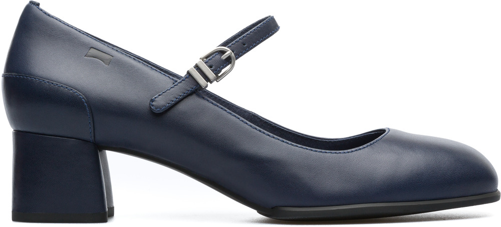 ebce14141723 katie for Women - Shop our Summer collection - Camper