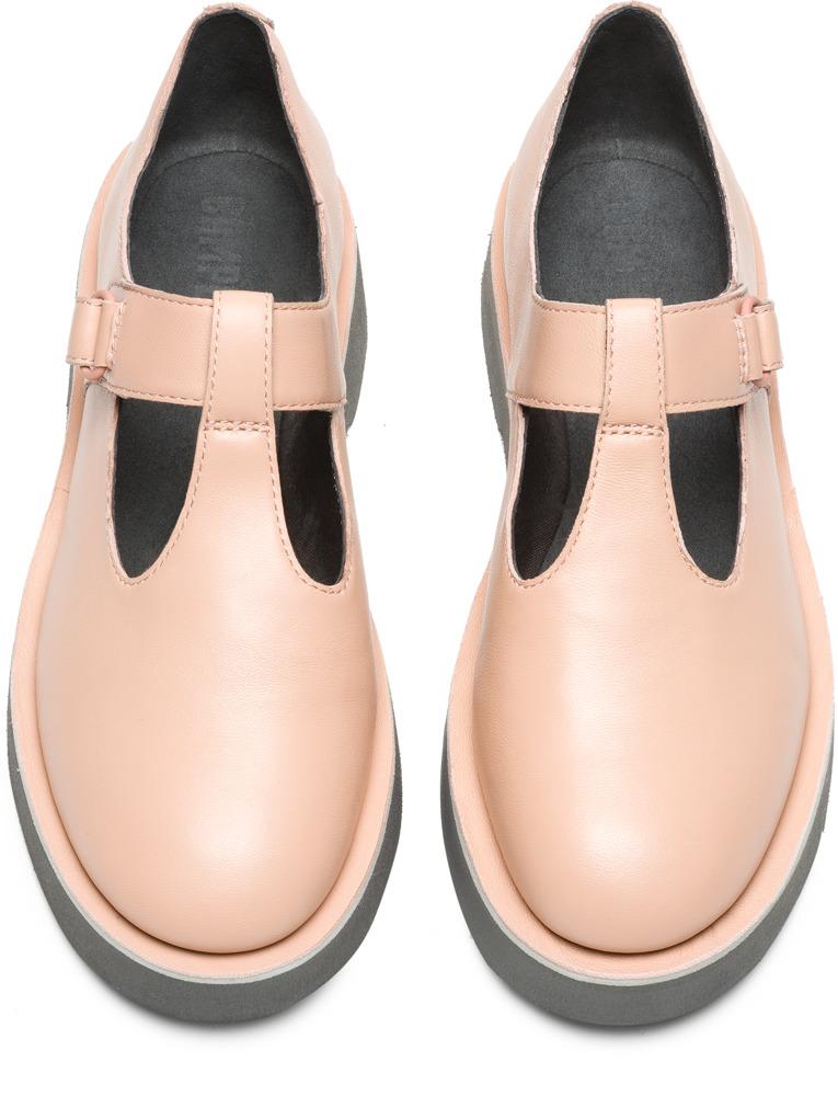 Camper Tyra COLORESC16 Zapatos de vestir Mujer K200711-001