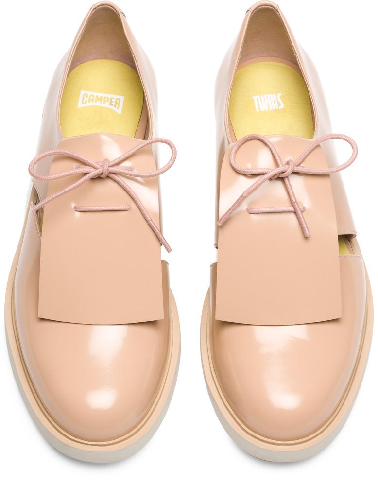 Camper Twins COLORESC16 Formal Shoes Women K200718-001