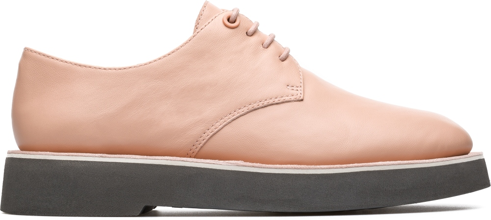 Camper Tyra COLORESC16 Zapatos de vestir Mujer K200734-005