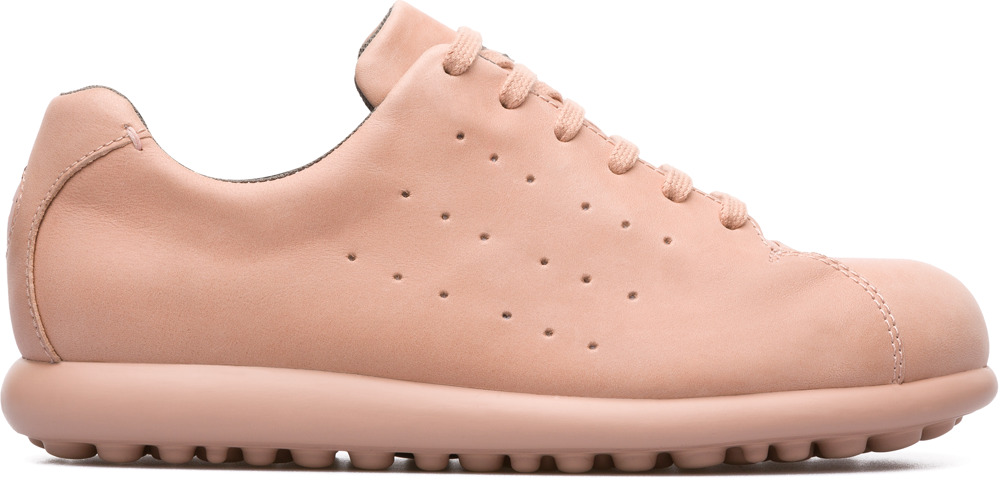 Camper Pelotas XLite COLORESC16 Sneakers Mujer K200747-003