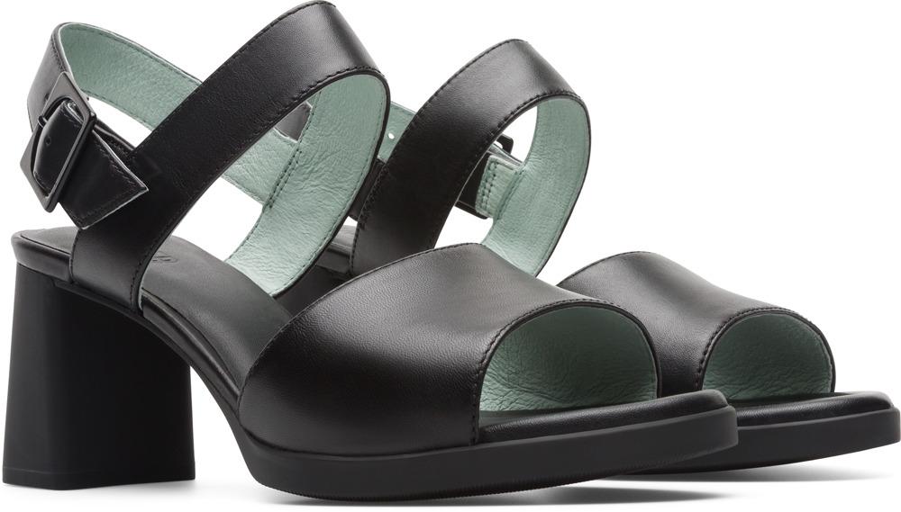 9b938d40558 Kara Sandals for Women - Summer collection - Camper USA