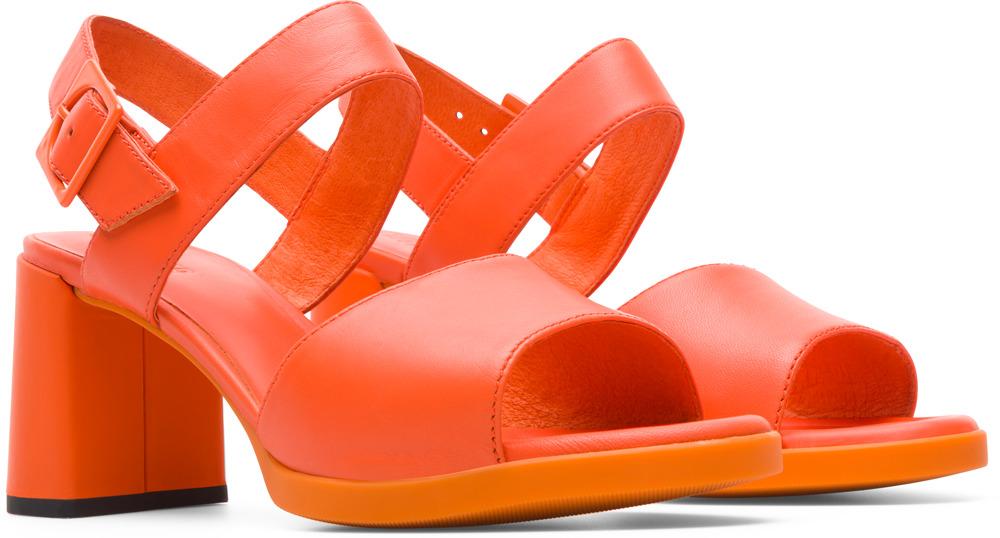 04698407fbd Kara Sandals for Women - Summer collection - Camper Hungary