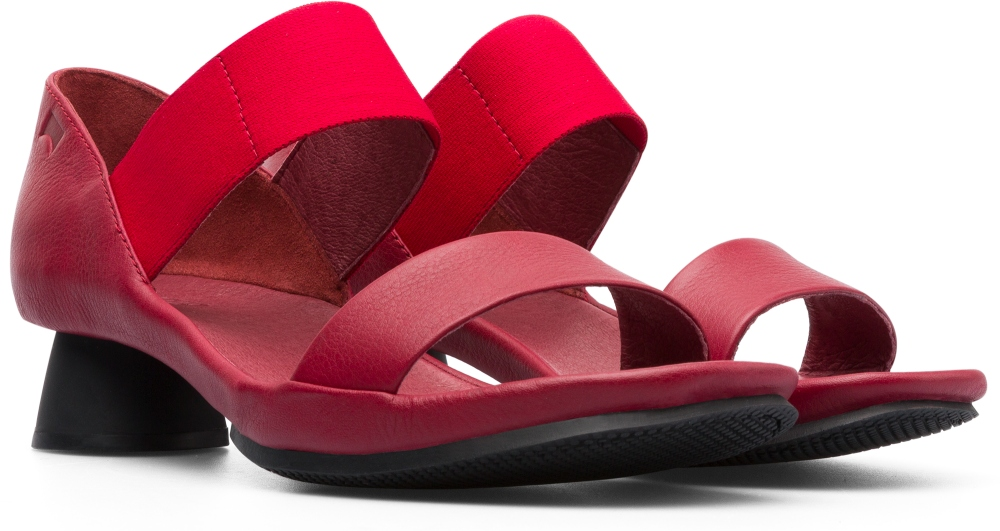 Alright Sandals for Women Spring Summer collection