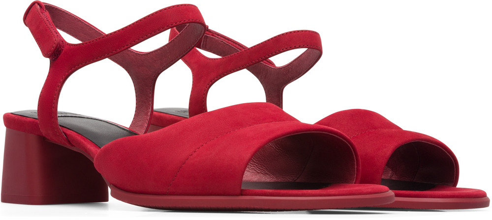 18234391ff3 katie Sandals for Women - Shop our Summer collection - Camper