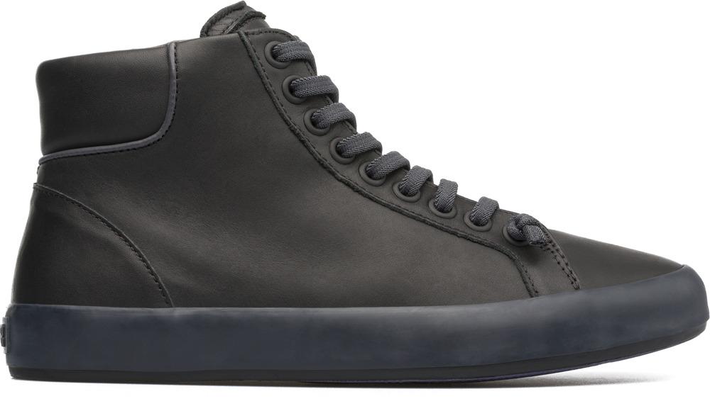 Camper Andratx Black Sneakers Men K300055-006