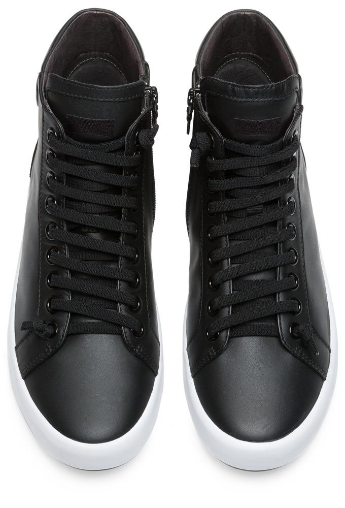 Camper Andratx Zwart Sneakers Heren K300055-012