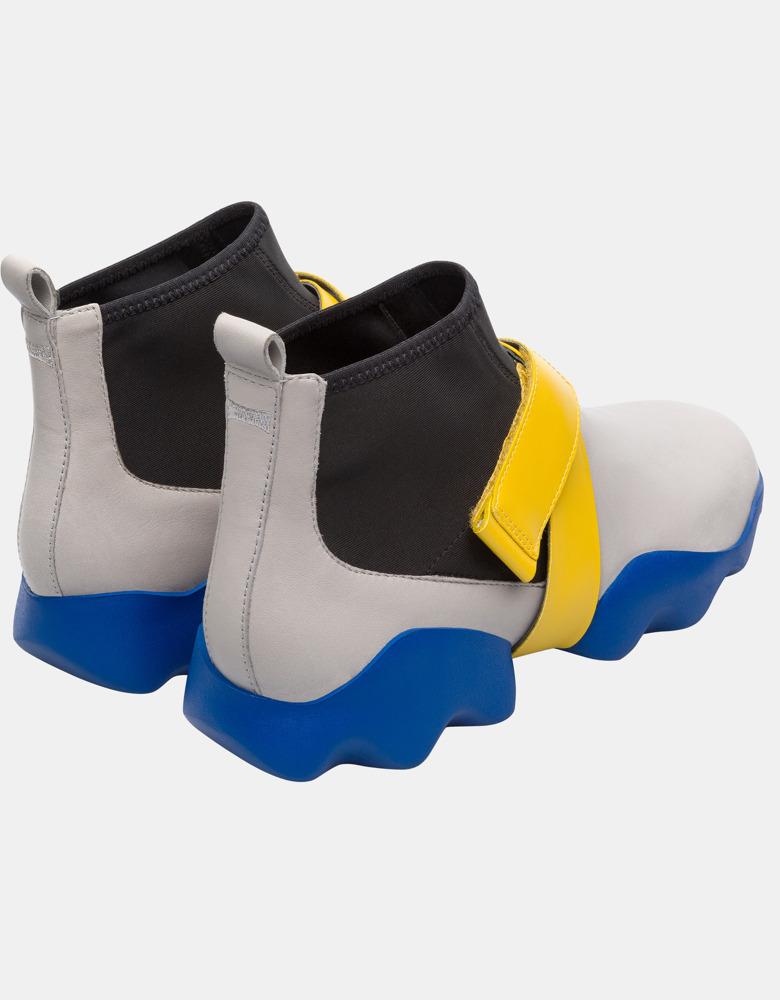 Camper Dub Meerdere kleuren Sneakers Heren K300072-009