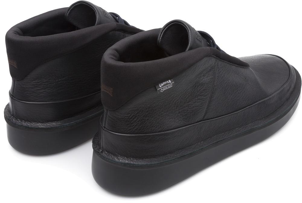 Camper Gorka Negre Sneakers Home K300078-003