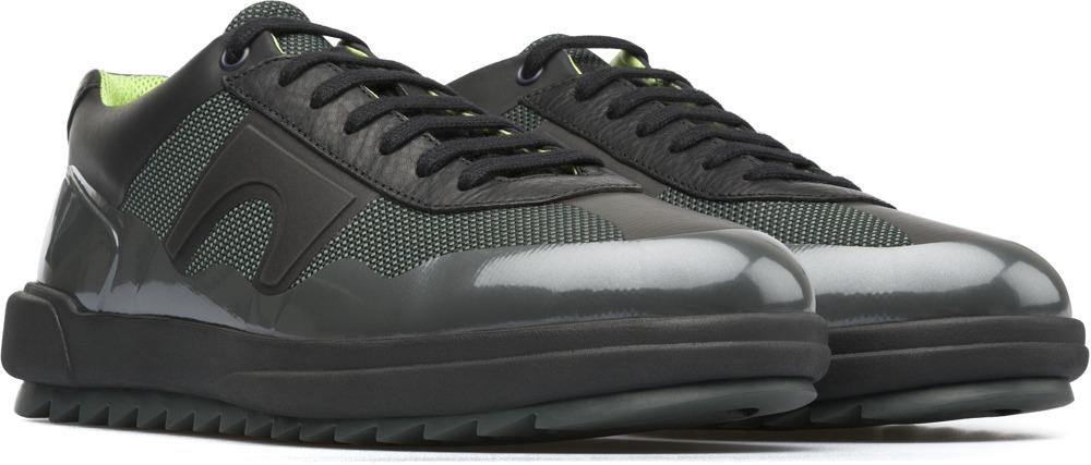 Camper Marges Multicolor Sneakers Men K300095-002