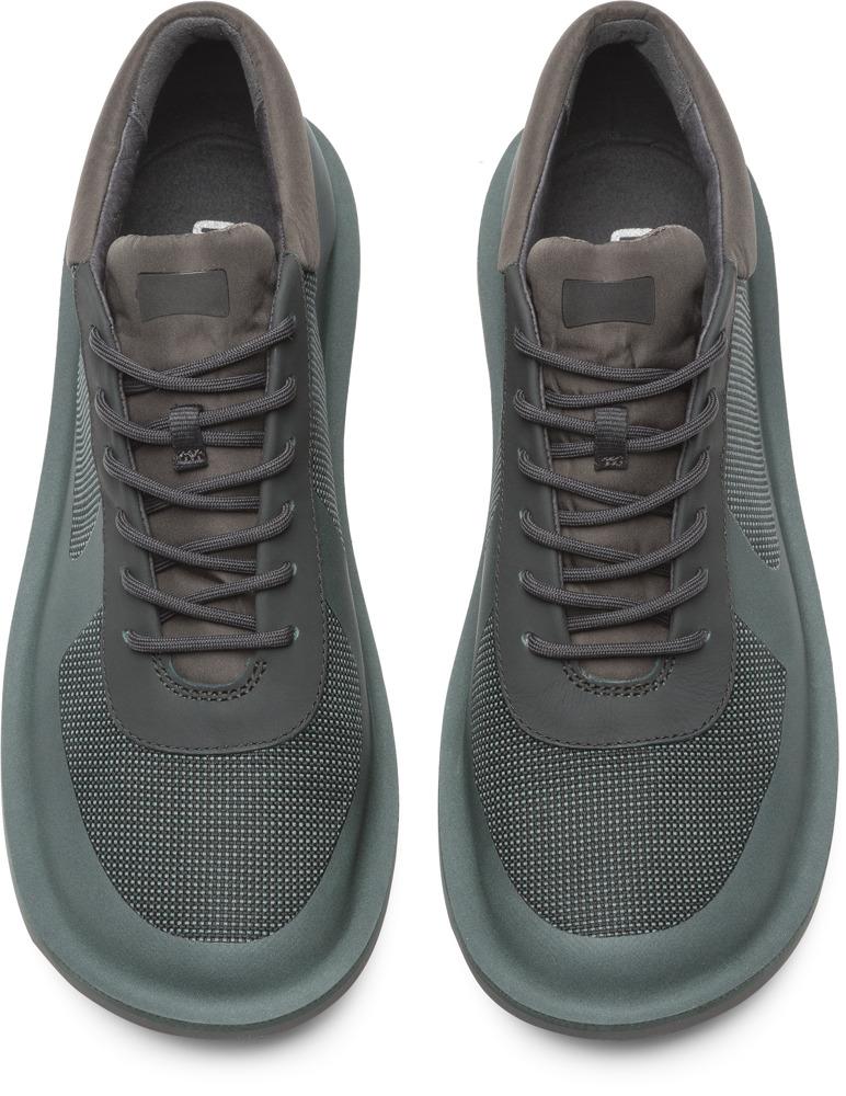 Camper Beetle  Multicolor Ankle boots Men K300126-003