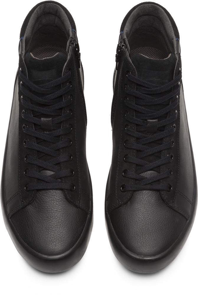 Camper Andratx Negre Sneakers Home K300159-001